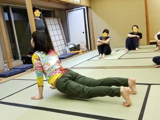 体操1.jpg
